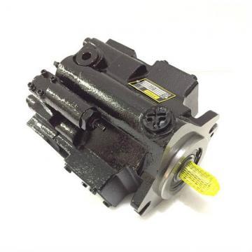 Saur Sundstarand 51V110 51V160 50d160 Spare Parts