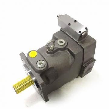 forklift hydraulic gear pump