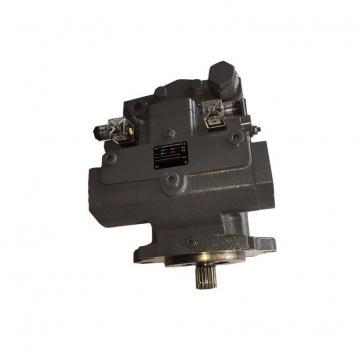 Rexroth A10VO Series Hydraulic Piston Pump With Best Price