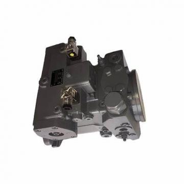 a A4vso 180 Drg /30r-Vpb13n00 R902405410 Rexroth Pumps Hydraulic Axial Variable Piston Pump and Spare Parts with Factory Good Price High Quality