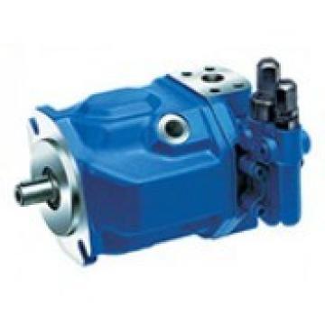Rexroth A8VO55 A8VO80 A8VO107 A8VO120 Hydraulic Piston Pump Parts