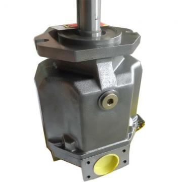 Rexroth A4vg Pump