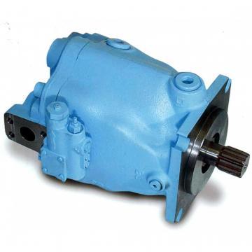 eaton vickeres oil pump Vickeres 45VQ42 45VQ45 45VQ50 45VQ57 45VQ60 45VQ66 45VQ75 45VQ 35VQ35 35VQ38 35VQ45 35VQ vane pump