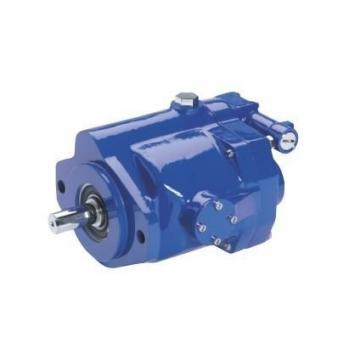 Bosch Water Pump 0392020026 / a 0018351364 - Standheizung Mercedes Benz Sprinter / V220 V230 V280