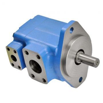 ME999711 6D31 6D34 main crankshaft bearing