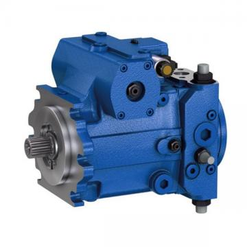 Best Price Rexroth Hydraulic Variable Plunger Pump A4vg 28/40/45/56/71/90/125/140/180/250 Series Piston Pump with One Year Warranty and Best Price