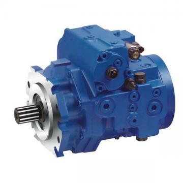 H-507848 original Eaton vickers solenoid valve coils 24V DC In Stock