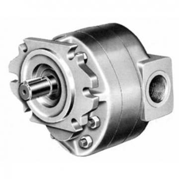 Parker Pavc65 Pavc33 Hydraulic Piston Pump