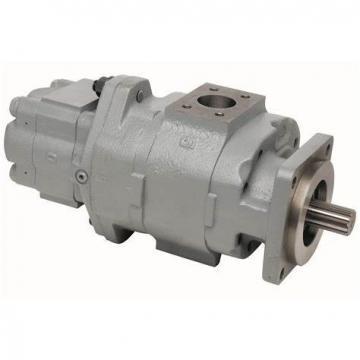 Hydraulic gear pump parts hydraulic motor price