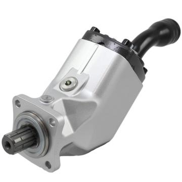 2 way normally Parker hydraulics General Valves /3 ways valve