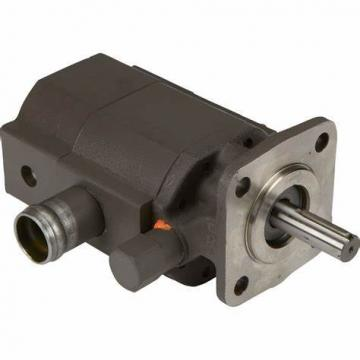RK Series RK1 RK2 RK3 RK4 RK5 RK6 RK7 RK8 RK10 700bar 800bar High Pressure Hydraulic Radial Plunger Piston Pump for sale