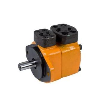 Vane with some self-lubricating function air pump compressor