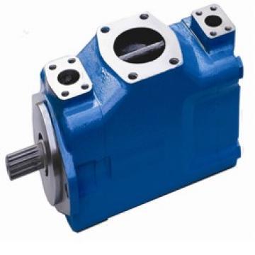 Blince PV2R Series hydraulic pump PV2R3-66F1 PV2R3-66F2