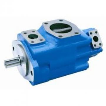Custom logo 12v small hydraulic motor pump piston best quality
