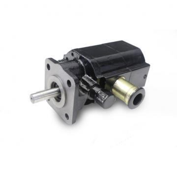 A56-F-R-01-C-K-32 Various YUKEN Hydraulic Pump Hydraulic Piston Pump